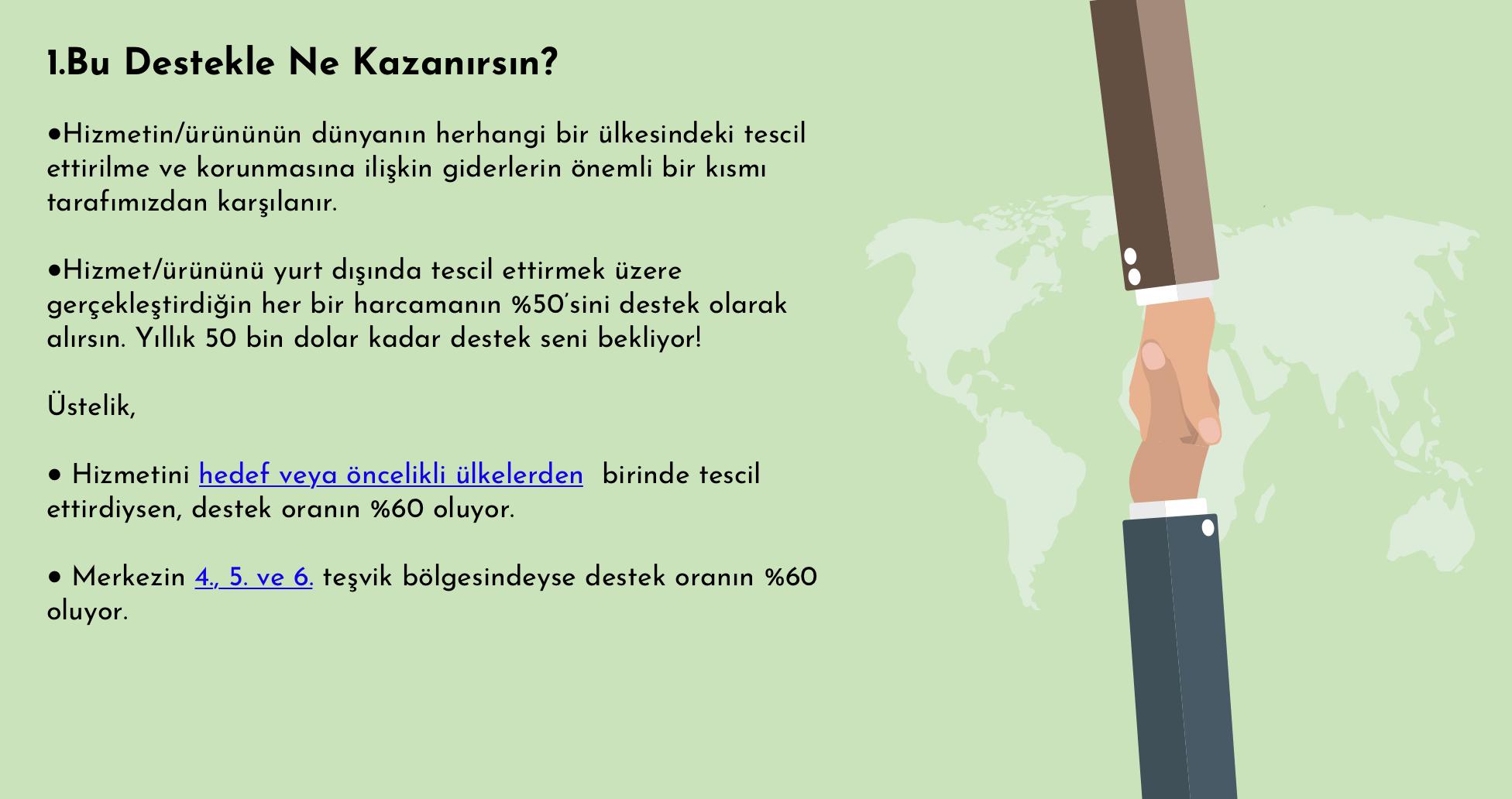 http://novatesvikler.com/wp-content/uploads/2021/02/Bu-Destekle-Ne-Kazanirsin.png